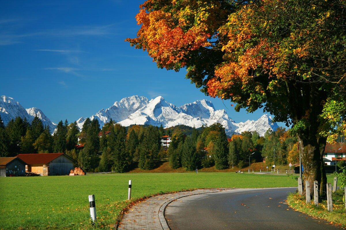 Zusatzbild Nr. 09 von Haus Alpenflora - Ferienwohnung 7
