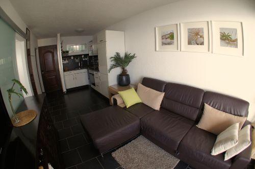 Zusatzbild Nr. 03 von Ferienwohnung Gran Canaria