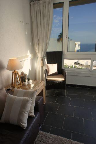 Zusatzbild Nr. 13 von Ferienwohnung Gran Canaria