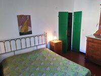 Casa Brambilla in Dolcedo - kleines Detailbild