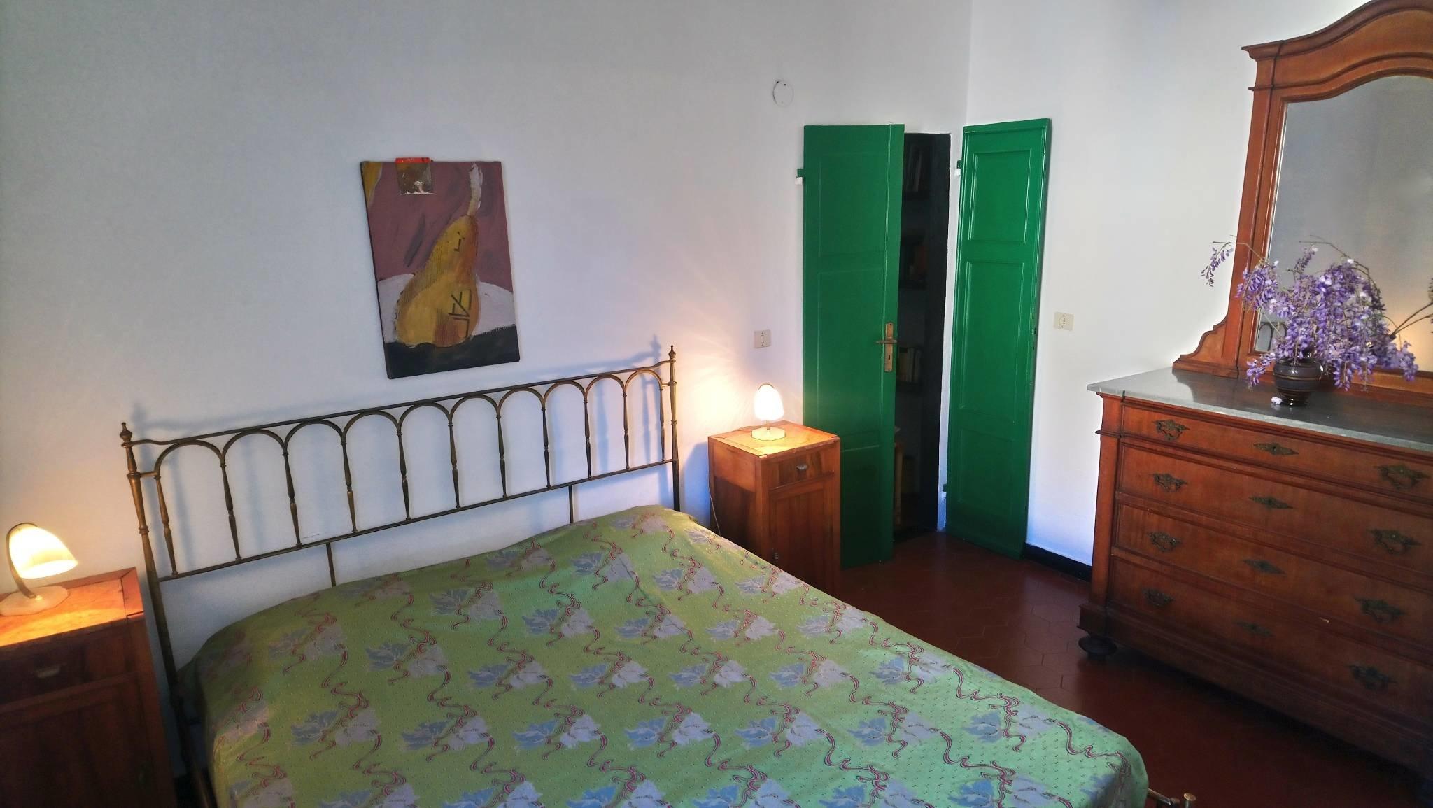 Detailbild von Casa Brambilla