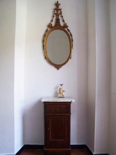 Zusatzbild Nr. 04 von Casa Brambilla