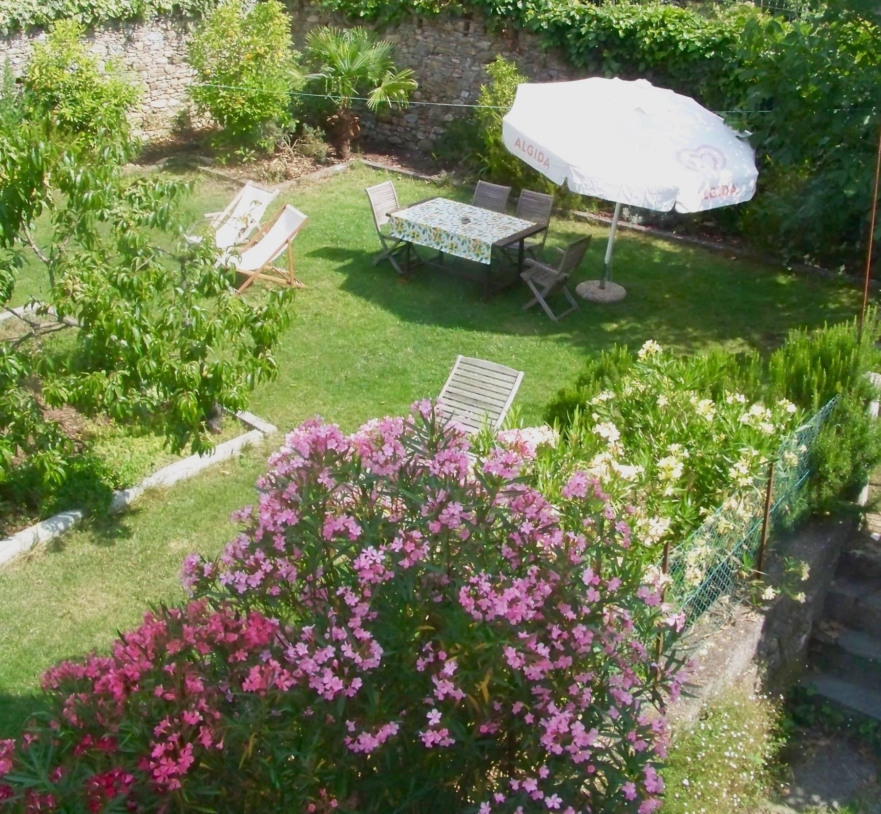 Zusatzbild Nr. 05 von Casa Brambilla