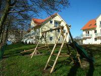 Ferienwohnung Braun in Seebad Zinnowitz - kleines Detailbild