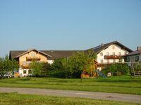Ferienwohnung Stockhammer - Waldblick in Taching am See - kleines Detailbild