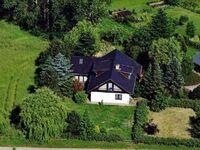 Ferienwohnung 'Bei Vierecks' in Oberkrämer-Vehlefanz - kleines Detailbild
