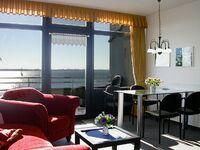 Ferienwohnung Südstrand Fehmarn - Nr. 205 in Burgtiefe-Südstrand - kleines Detailbild