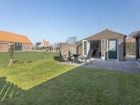Ferienhaus Wilg in Meliskerke - kleines Detailbild