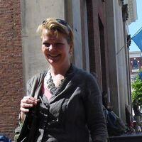Vermieter: Ihre Vermieterin Sabrina Neubauer