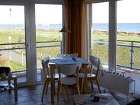 Ferienwohnung Steife Brise in Schönberger Strand - kleines Detailbild