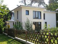 Ferienhaus Del Rose in Michendorf - kleines Detailbild