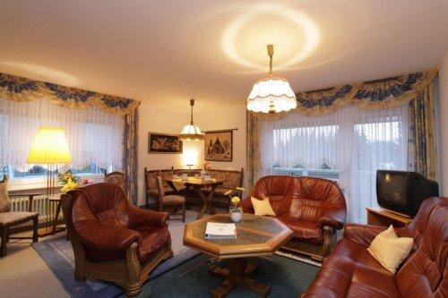 Anke Wohnzimmer