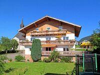 Gästehaus Horizont in Innerschwand am Mondsee - kleines Detailbild