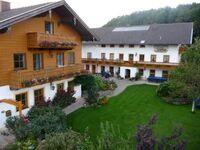 Ferienwohnung Stockhammer - Kuhsuite in Taching am See - kleines Detailbild