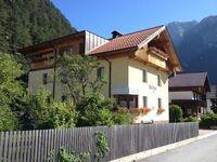 Ferienwohnung Haus Waldheim in Scharnitz - kleines Detailbild
