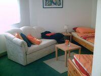 Appartementwohnung G�ufelden 37 qm in G�ufelden-�schelbronn - kleines Detailbild
