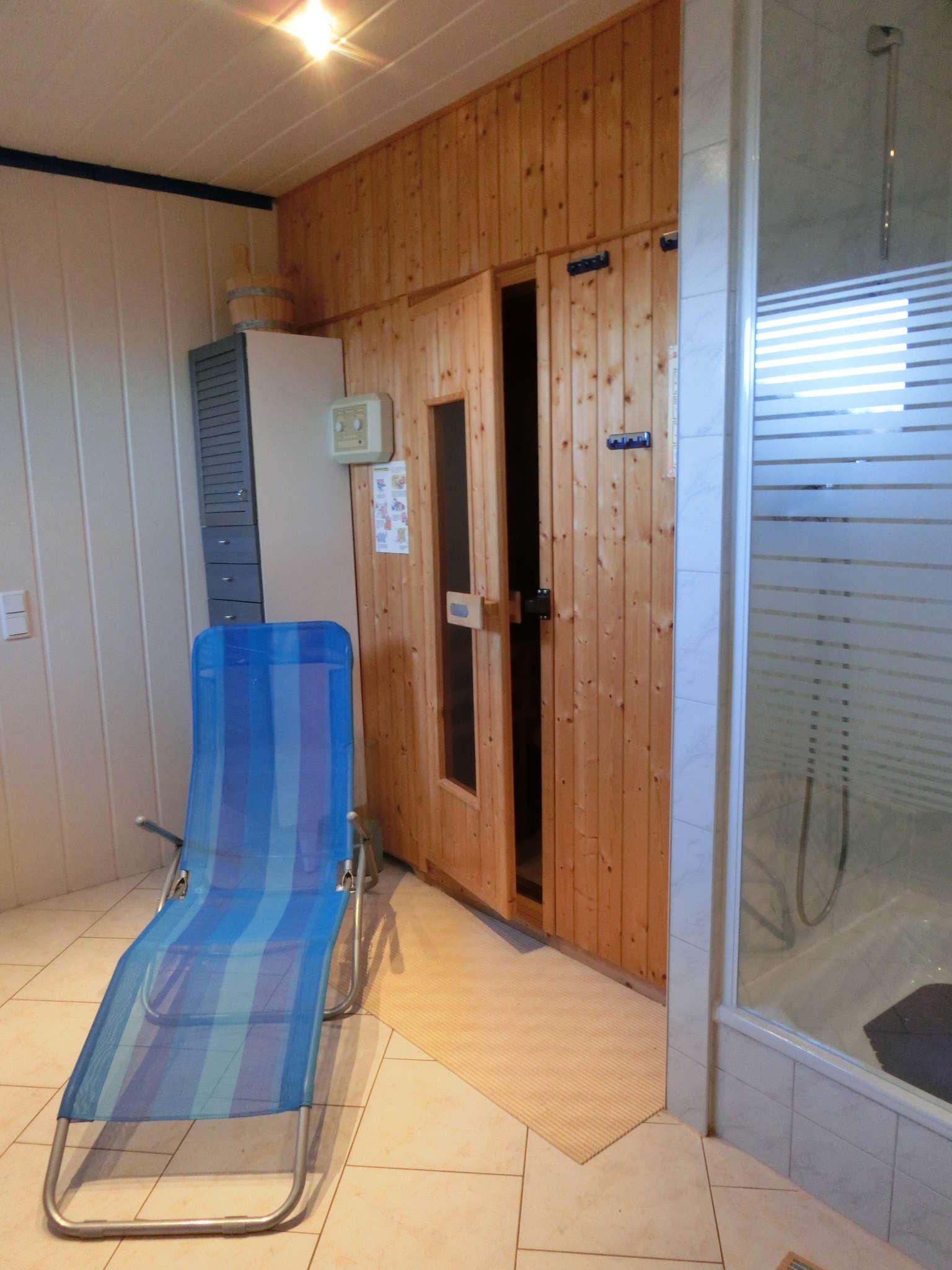 ferienhaus warnowtal in p lchow wahrstorf mecklenburg vorpommern dr petra leitert. Black Bedroom Furniture Sets. Home Design Ideas