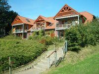 Ferienwohnung Rügen Riviera in Putbus-Lauterbach - kleines Detailbild
