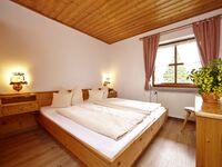 Gästehaus Mack in Oberau - kleines Detailbild