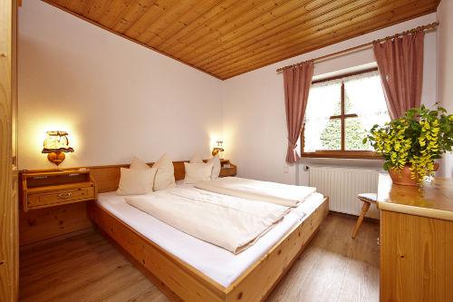 Detailbild von Gästehaus Mack