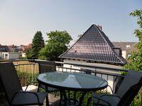 Haus Tante Clara - Ferienwohnung 26 in Dangast - kleines Detailbild