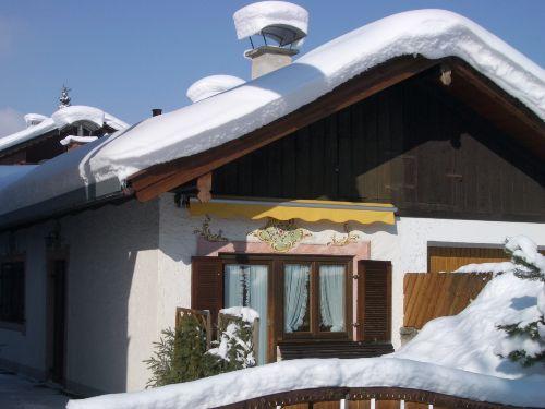Zusatzbild Nr. 02 von Haus Philomena - Häuserl