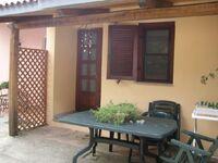 Ferienwohnung Casa Giorgia in Budoni - kleines Detailbild