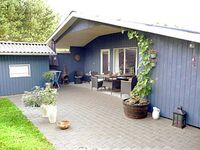 Ulfborg Haus in Nørhede Øst - kleines Detailbild