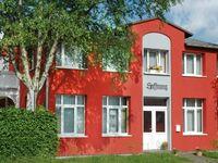 G�stehaus Hoffnung - 2-Raumappartement  in Ostseebad Thiessow - kleines Detailbild
