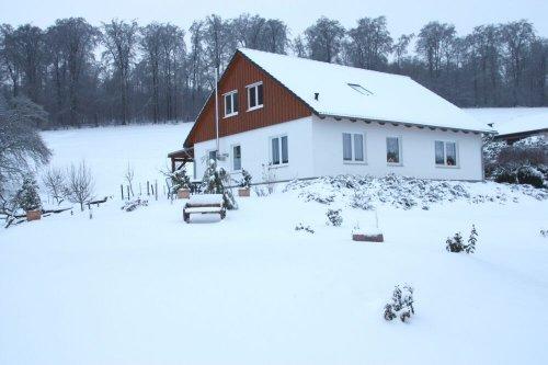 Haus Harzblick I