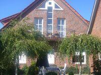 Ferienwohnung Markus in Damme-D�mmerlohausen - kleines Detailbild