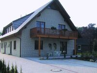 Broermanns G�stehaus in Damme - kleines Detailbild