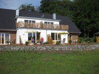 Ferienwohnung Eichengrund in Neuenkirchen-V�rden - kleines Detailbild