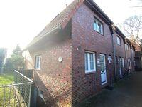 Haus Waldesblick in Dangast - kleines Detailbild