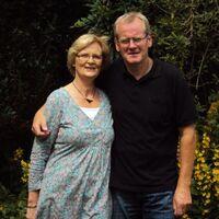 Vermieter: Vermieter Karen und Otto Clausen
