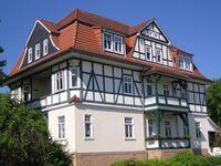 Villa Fredora in Bad Sooden-Allendorf - kleines Detailbild