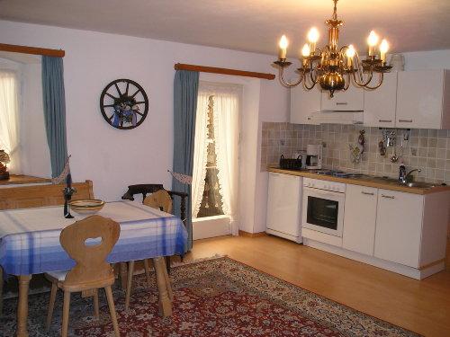 Zusatzbild Nr. 08 von Gästehaus Marianne - Ferienwohnung Süd