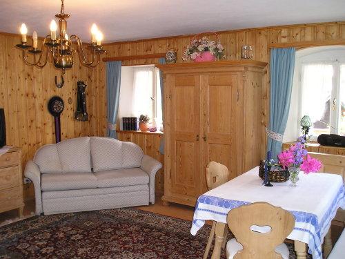 Zusatzbild Nr. 09 von Gästehaus Marianne - Ferienwohnung Süd