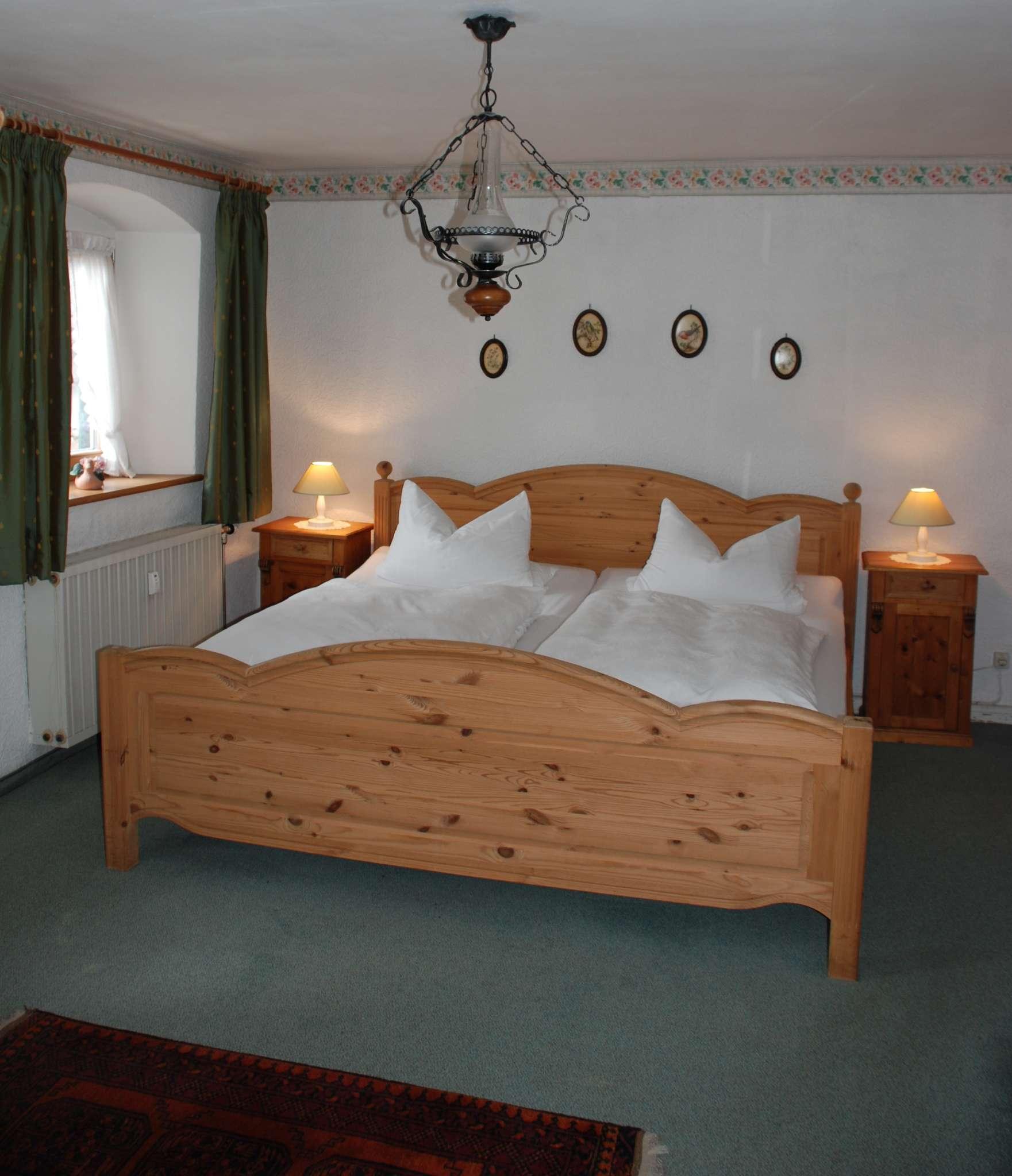 Zusatzbild Nr. 10 von Gästehaus Marianne - Ferienwohnung Süd