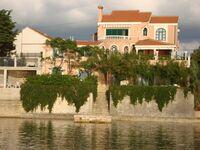Villa Valerija in Privlaka - kleines Detailbild