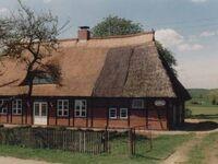 Fischer Hus Büschow in Jesendorf-Büschow - kleines Detailbild