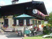 Apartment Haus Lena in Sankt Martin bei Lofer - kleines Detailbild