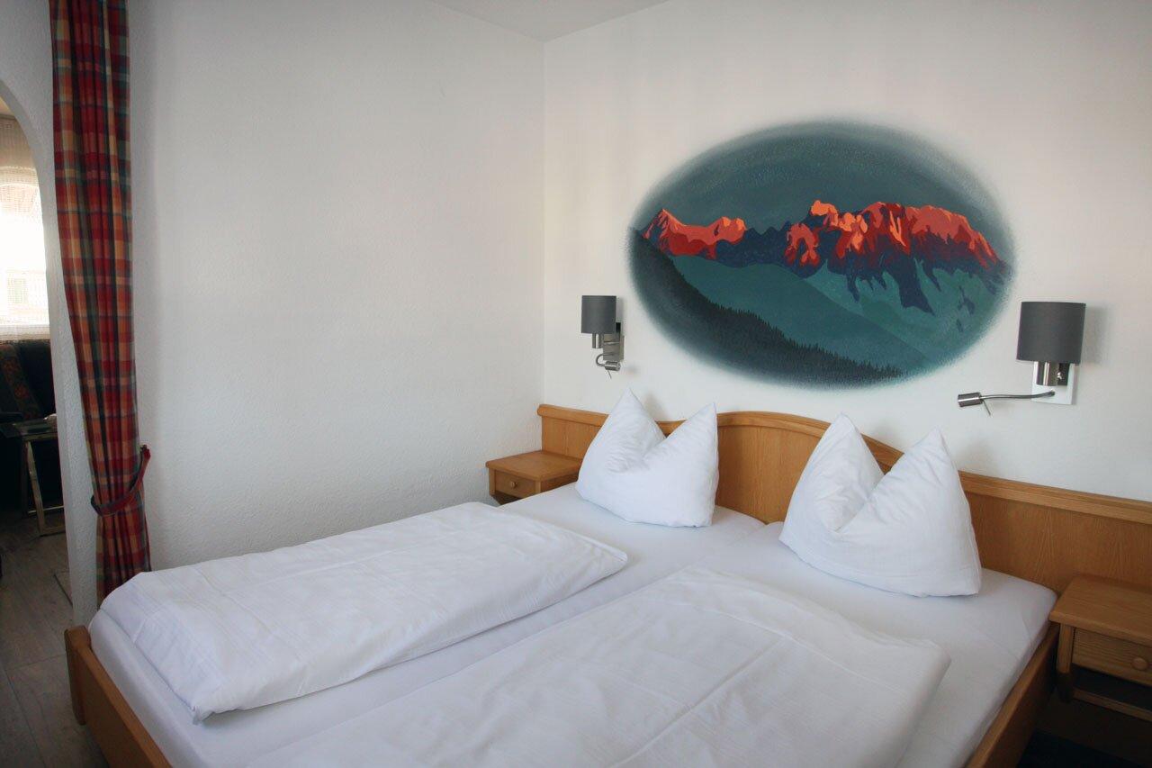 Zusatzbild Nr. 05 von Haus Alpenflora - Ferienwohnung 2
