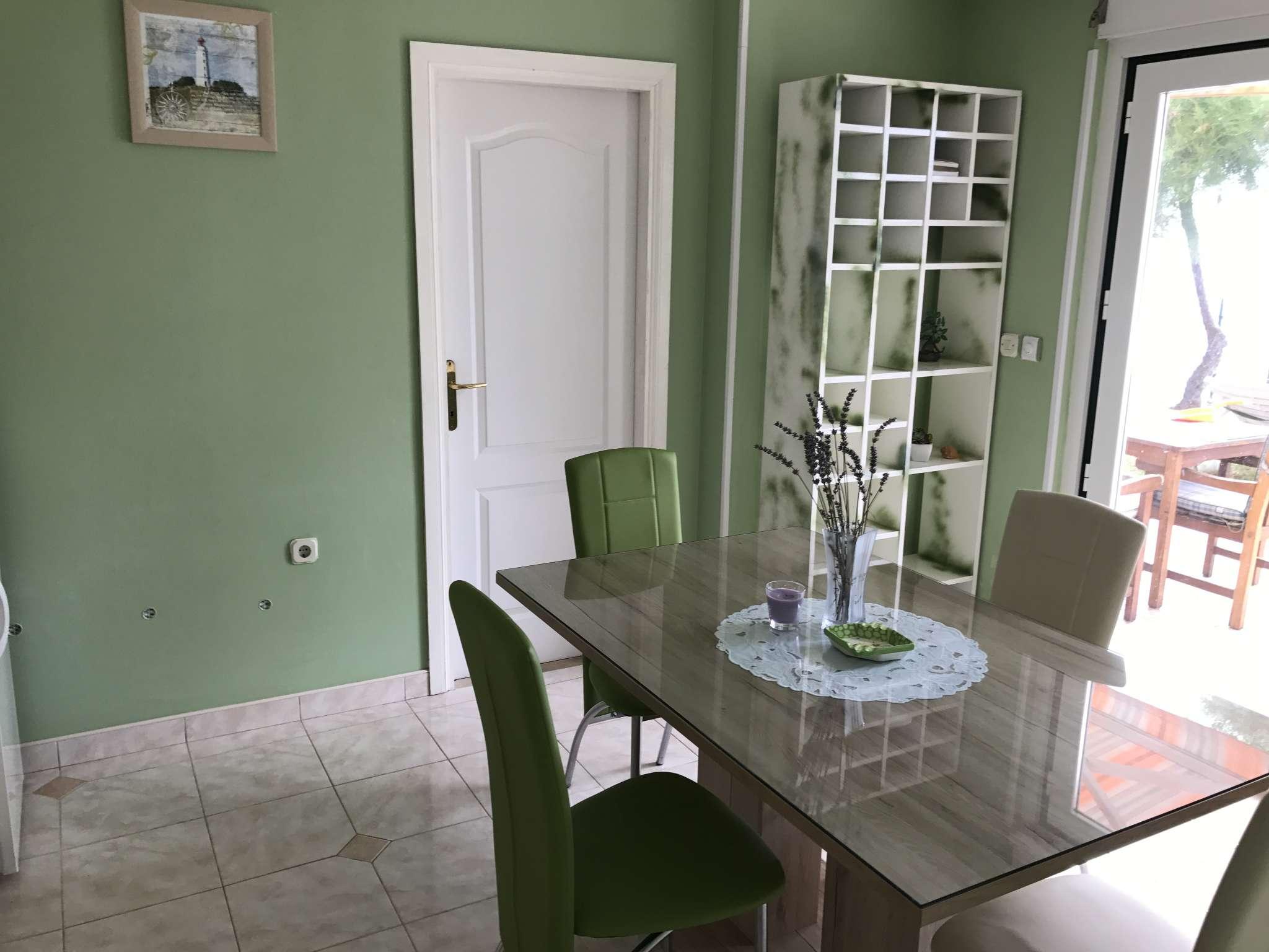 Zusatzbild Nr. 08 von Villa Valerija - Untere Wohnung