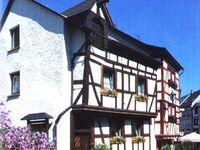 Ferienhaus Schuck in Bernkastel-Kues - kleines Detailbild