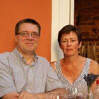 Vermieter: Dirk & Miet De Bleser - Cools
