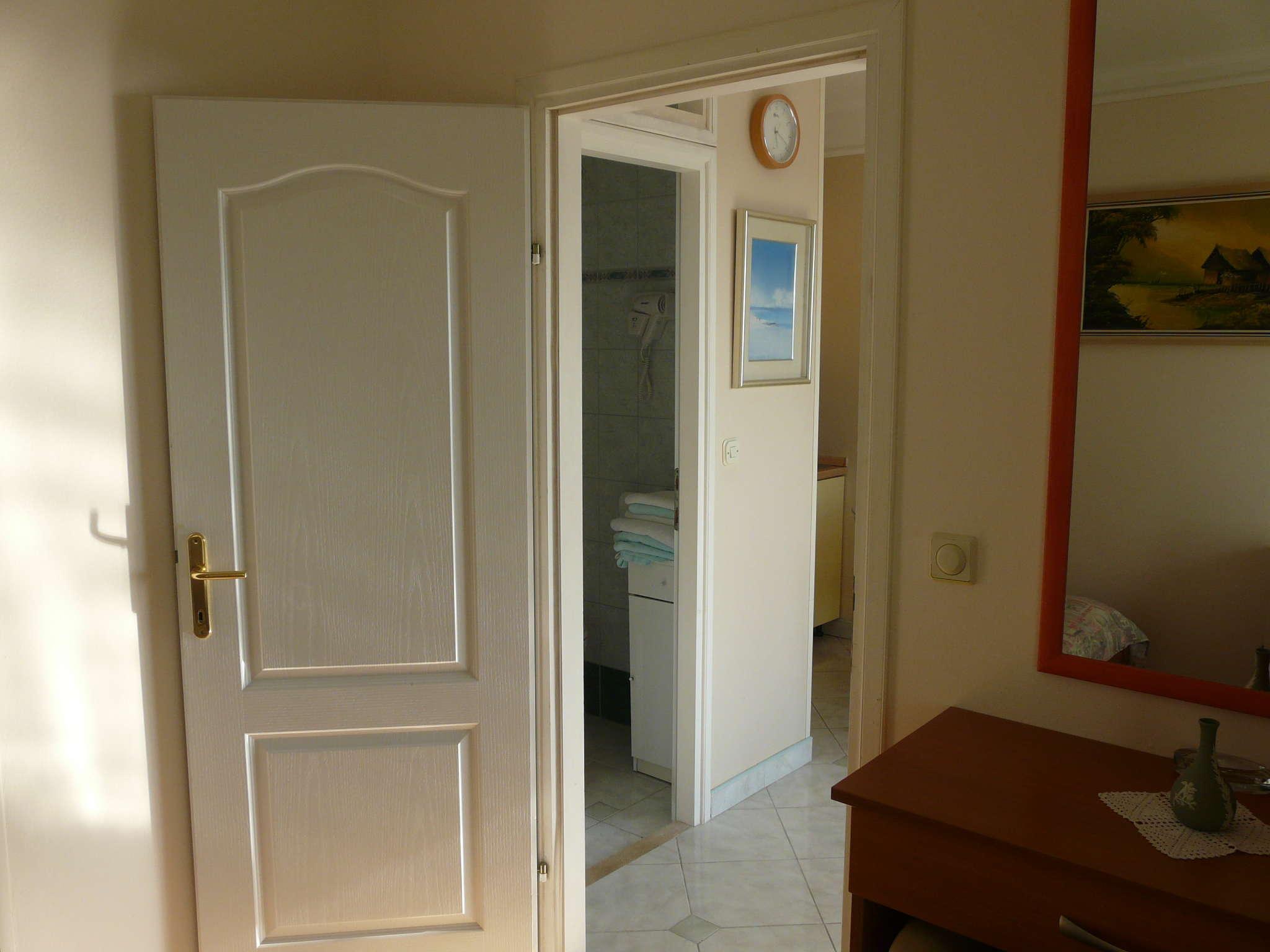 Zusatzbild Nr. 07 von Villa Valerija - Untere kleine Wohnung