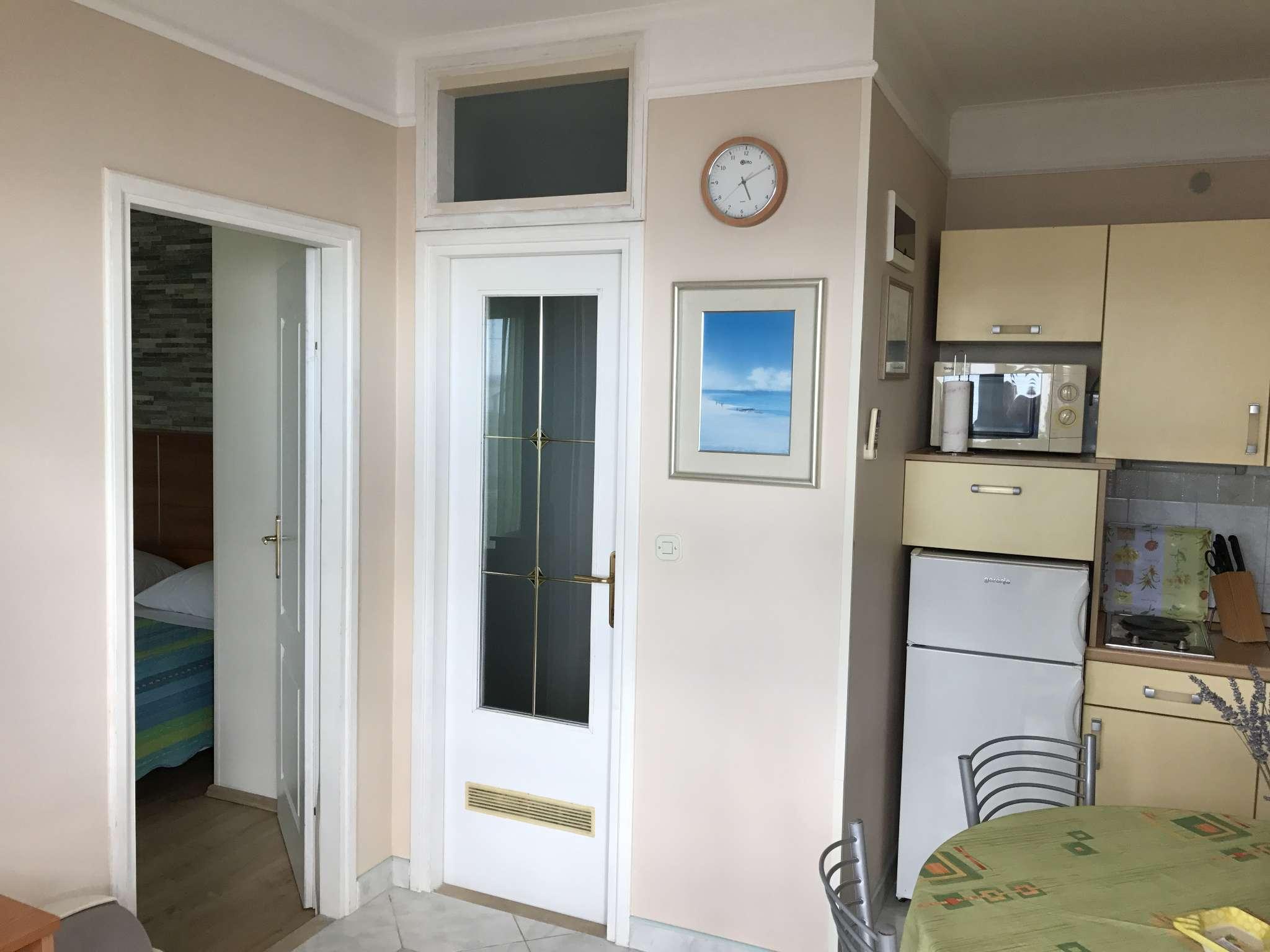 Zusatzbild Nr. 08 von Villa Valerija - Untere kleine Wohnung