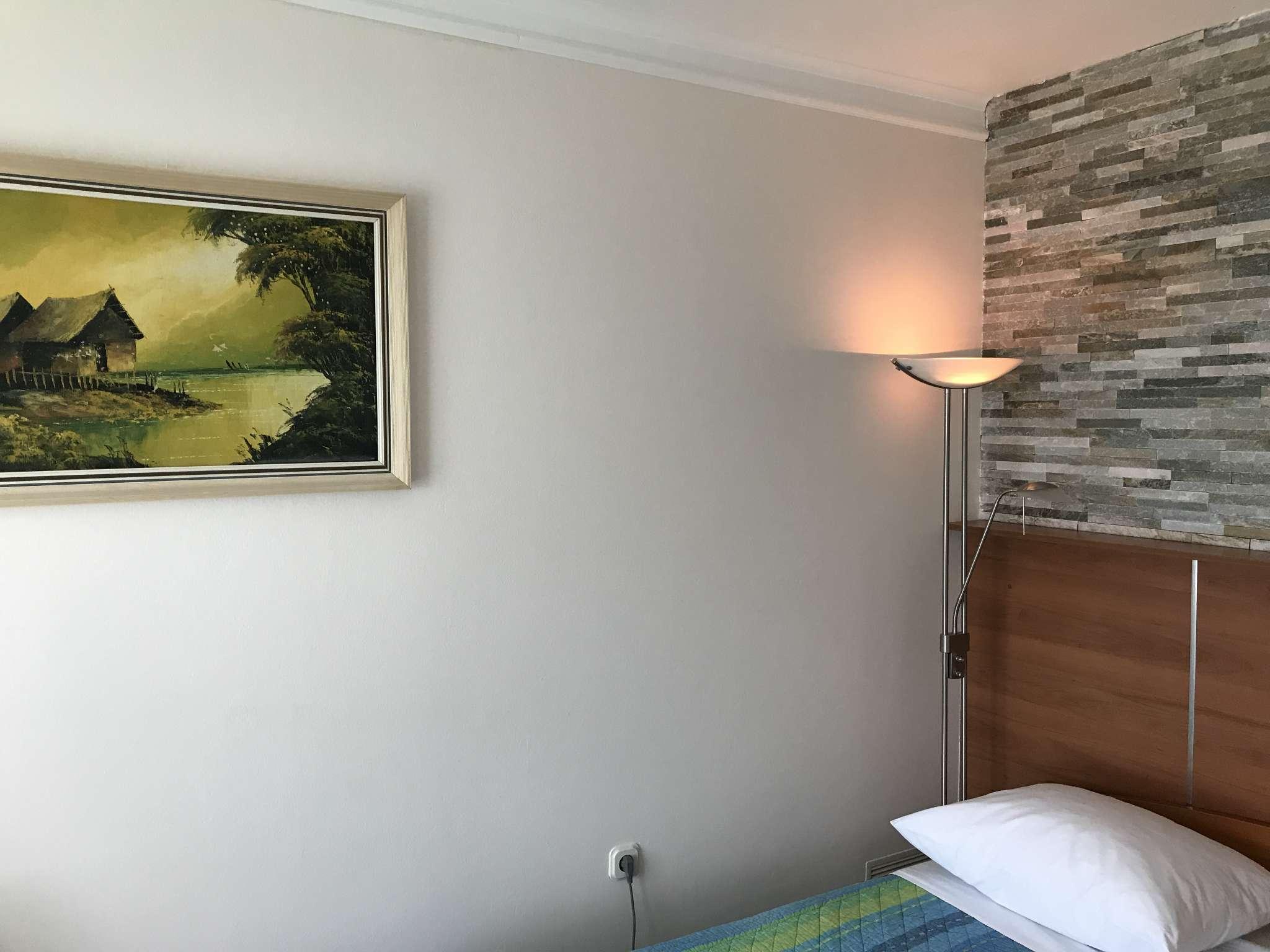 Zusatzbild Nr. 09 von Villa Valerija - Untere kleine Wohnung