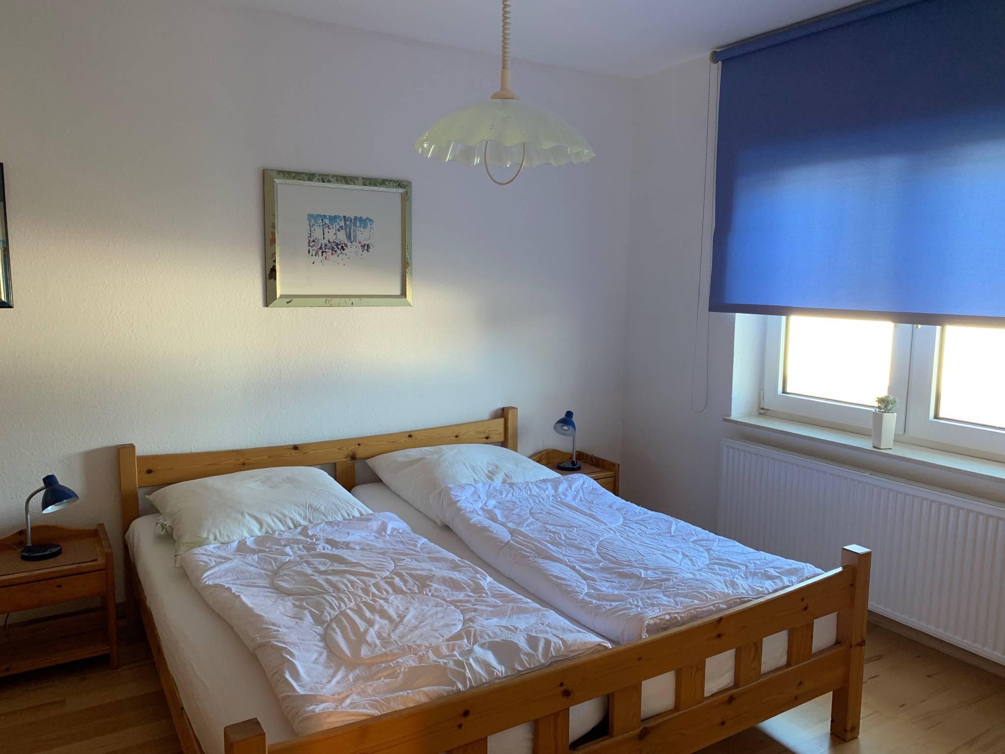 Zusatzbild Nr. 05 von Ferienwohnungen Reetdachhaus